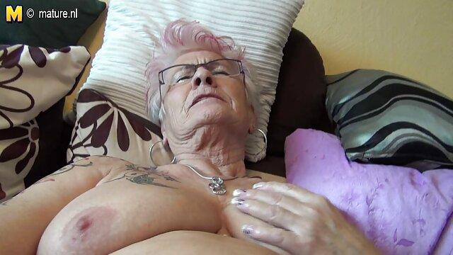 Un mec est venu one piece nojiko porno s'accoupler avec une superbe brune Ariella